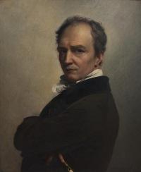 Навез, Франсуа-Жозеф