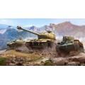 World of tanks_8