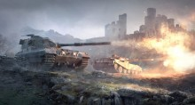 World of tanks_21