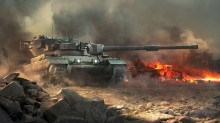 World of tanks_19