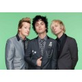 Green Day_7