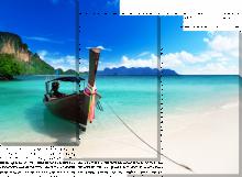 Лодка_2