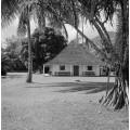 Миссионерский дом - Смит, Киддер