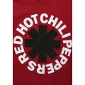 Red Hot Chili Peppers_2
