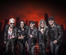 Scorpions_5