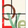Любовь_3