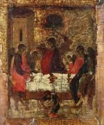 Св.Троица (ок.1525)