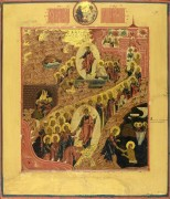 Воскресение Христово (XIX век)