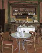 При свечах - Борелли, Гвидо (20 век)