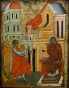 Благовещение (XVIII век)