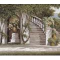 Каменная лестница - Борелли, Гвидо (20 век)