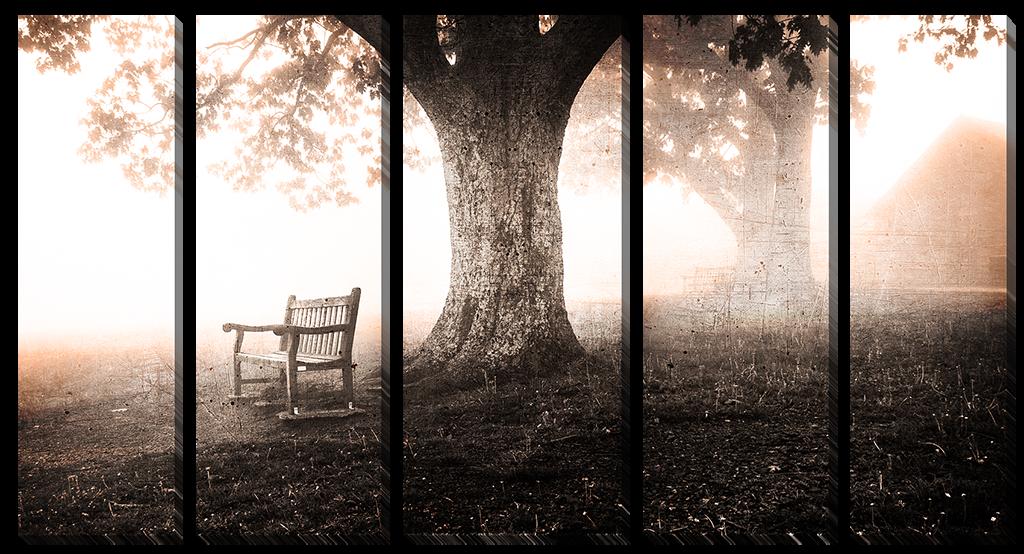 Под деревом_2