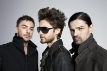 30 seconds to Mars_13