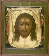 Неруктворный образ (XVII век)