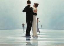 Танцуй со мной до конца любви II - Веттриано, Джек