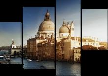Италия. Венеция.2