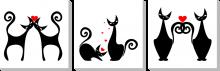 Кошки 2 копія