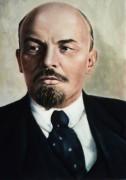 Владимир Ильич Ленин (Ульянов) - Андреев, Николай Андреевич