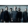 Linkin Park_7