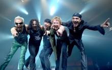 Scorpions_4