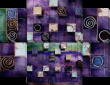абстракция 2