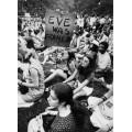 Женское освободительное движение