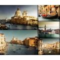Италия_2