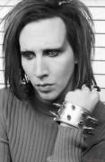Marylin Manson_11