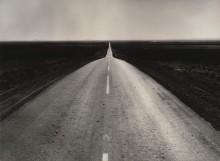 Дорога на запад - Ленж, Доротея