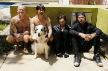 Red Hot Chili Peppers_12