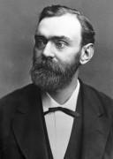 Нобель Альфред