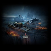 World of tanks_16