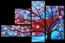 Дерево стилизация_2