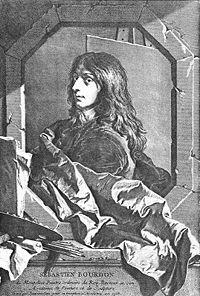 Бурдон, Себастьян