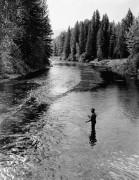 Рыбалка - Свэн, К.Д.