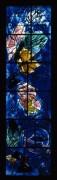 Сотворение мира, день седьмой - Шагал, Марк Захарович