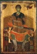 Святой Димитрий Солунский, 1375-1400