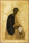 Деисусный чин-1. Св.Апостол Петр