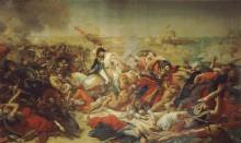 Битва при Абукире в 1799 году - Гро, Антуан