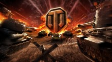 World of tanks_10
