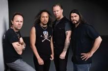 Metallica_6