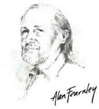 Фернли, Алан
