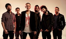 Linkin Park_3
