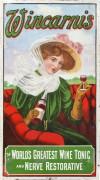 Вино Винкарнис