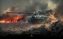 World of tanks_23