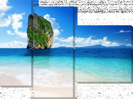 Море_5