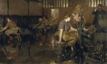 Пивоварня - Цорн, Андерс