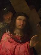 Несение креста - Мелоне, Альтобелло