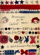 Гороскопы для коктейля (Horoscopes pour l'heure du cocktail), 1959 - Уорхол, Энди