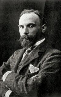 Уотерхаус, Джон Уильям